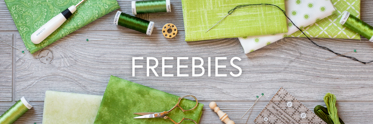Freebies  Articles