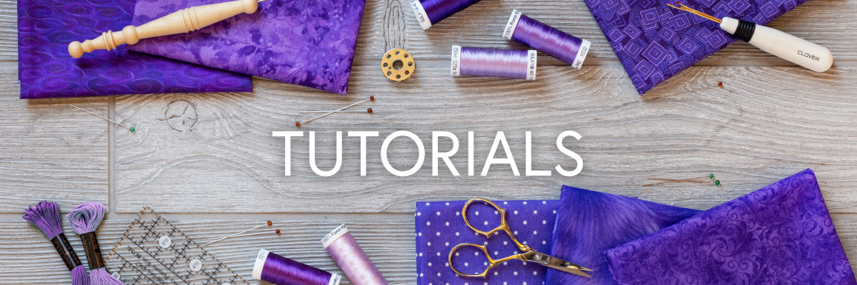 Tutorials  Articles